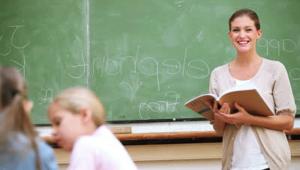 Life After Teaching Teaching Jobs