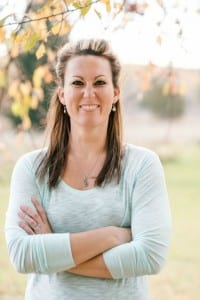 Gina Horkey - Life After Teaching - Become a Virtual Assistant