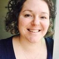 Sarah-Greesonbach-Life-After-Teaching