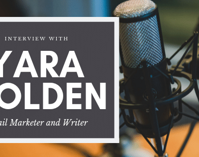 Jobs for Teachers: How Divorce Fueled My Successful Writing Career